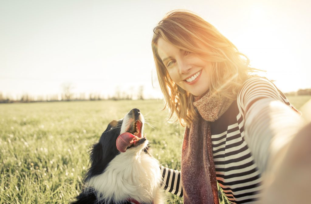Can CBD oil for Dogs help with anxiety?